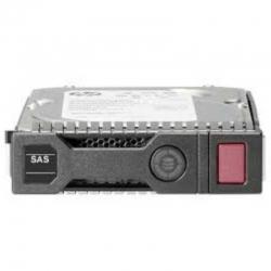 HDD HPE Midline 2TB SAS LFF SC DS 7200Rpm 3.5'