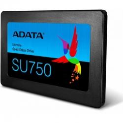 Disco Estado Sólido Adata SU750 2.5' 512GB SATA