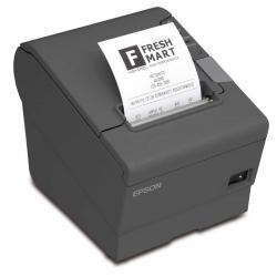 Impresora Recibo Epson TM-T88 Térmica USB Serial