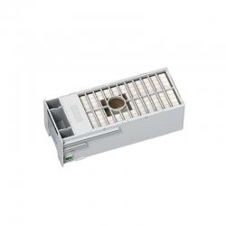 Kit Mantenimiento Epson C12C890191 Pro7800/9880