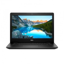 Laptop Dell Inspiron 3481 14' Core I3 4GB 1TB W10