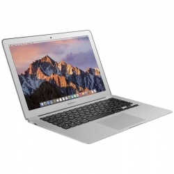 Laptop Apple Macbook Air 13' Core I5 8GB 128GB SSD
