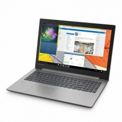 Laptop Lenovo Ideapad 330 15.6' Core I3 4GB 1TB