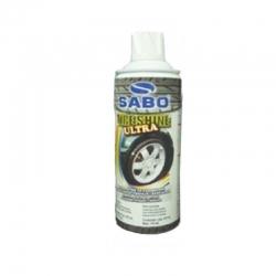 Producto SABO 54-0092 Abrillantador Lata 470ml