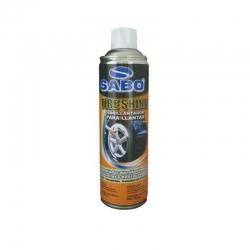 Producto SABO 54-0094 Abrillantador de Neumaticos