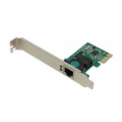 Tarjeta de Red D-LINK DGE-560T GigaE PCIe Bajo P
