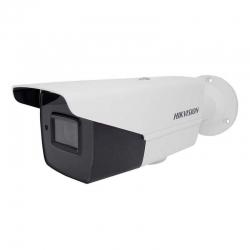 Cámara Hikvision DS-2CE16H0T-IT3ZF 5MP 2.7-13.5mm