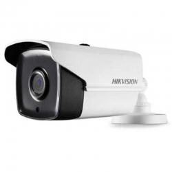 Cámara Hikvision DS-2CE16D0T-IT3F 2MP 2.8mm 40m
