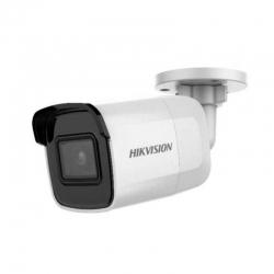 Cámara IP Hikvision DS-2CD2085G1-I 8MP 2.8mm 30m