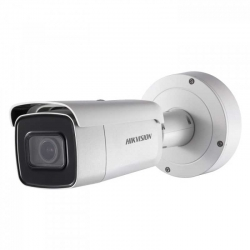 Cámara IP Hikvision DS-2CD2685G0-IZS 8MP 2.8-12mm