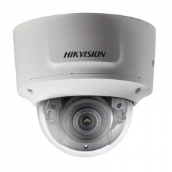 Cámara IP Hikvision DS-2CD2785G0-IZS 8MP 2.8-12mm