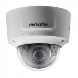 Cámara IP Hikvision DS-2CD2785G0-IZS 8MP 2.8-12mm