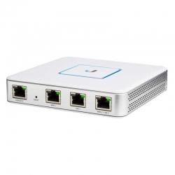 Router Ubiquiti USG Unifi 3P Giga Ethernet Gateway