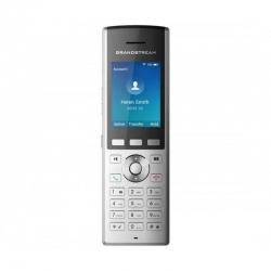 Teléfono IP Grandstream WP-820 Inalámbrico WIFI