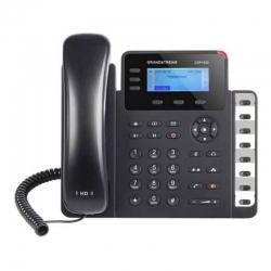 Teléfono IP Grandstream GPX-1630 3 SIP 8 Teclas