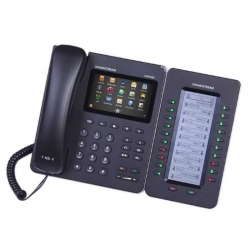 Módulo de Expansión Grandstream GPX-2200 LCD BLF