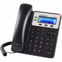Teléfono IP Grandstream GPX-1625 2 SIP PoE EHS