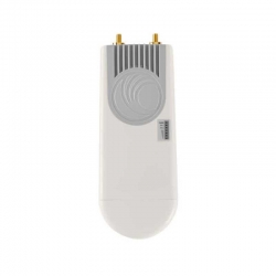 Enlace Inlámbrico ePMP 1000 5GHz Sin GPS MIMO