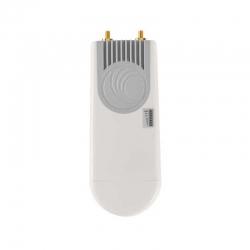 Enlace Inlámbrico ePMP 1000 5GHz con GPS MIMO