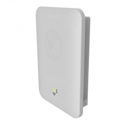 Acces Point Cambium cnPilot E501S Doble Banda IP67