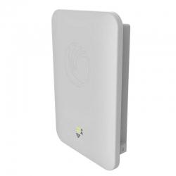 Acces Point Cambium cnPilot E501S Doble Banda IP67