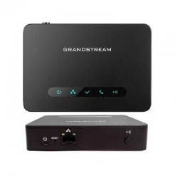 Repetidor Grandstream DP-760 Teléfono Inalámbrico