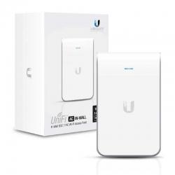Access Point Ubiquiti UAP-AC-IW Doble Banda MIMO