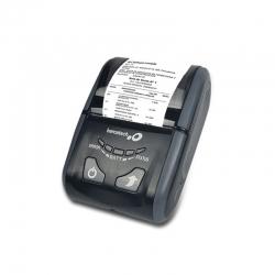 Impresora Recibos Bematech LR200M Térmica Wi-Fi