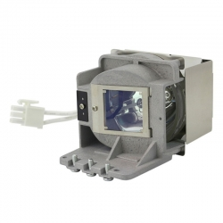 Lámpara Proyector InFocus SP-LAMP-087 Repuesto