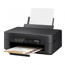 Impresora Multifunción Epson XP-2101 Color WiFi