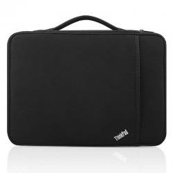 Funda para Laptop Lenovo ThinkPad para 14' Negro