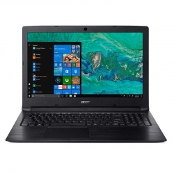 Laptop Acer Aspire 3 15.6' Intel Core i3 4GB 1TB