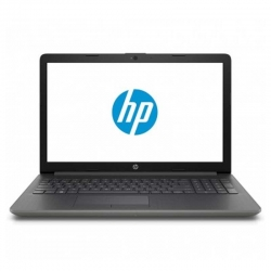 Laptop HP 15-da0010la 15' Core I5 4GB 1TB W10