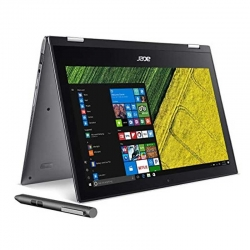 Laptop Acer Spin 14' Táctil Core I3 4GB 1TB W10