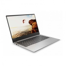 Laptop Lenovo Ideapad S340 15.6' Ryzen 5 8GB 2TB