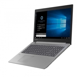 Laptop Lenovo Ideapad 330 14' Core I7 4GB 1TB W10