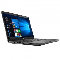 Laptop Dell Latitude 5400 14' Core I5 8GB 256GBD