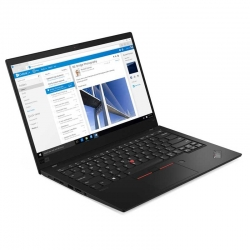 Laptop Lenovo X1 Carbon 14' Core I7 16GB 1TB SSD
