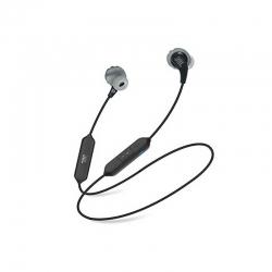 Audífonos JBL Endurance Run Bluetooth IPX5 Negro