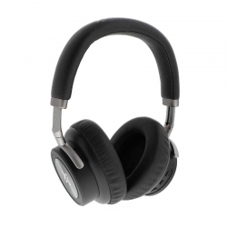 Audífono Inalámbrico Klip Xtreme KWH-500 Bluetooth