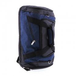 Bulto para Laptop Klip Xtreme KNB-805GR 15' Azul