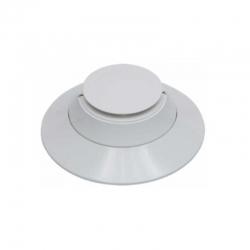 Sensor de Humo Firelite SD365 Direccionable LED