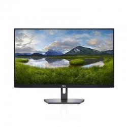 Monitore Dell SE2419H LED 24' 1920 x 1080 HDMI VGA