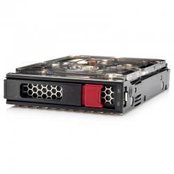 HDD para Servidor HP Midline 2TB 3.5' 7200rpm SAS