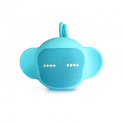 Parlante Xtech XTS-611 Baboom Bluetooth 5W 8H