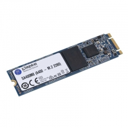 Disco Sólido Kingston A400 240GB M.2 2280 SATA
