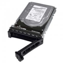 HDD para Servidor Dell 400-ATJJ 1TB 7.2Krpm 3.5'