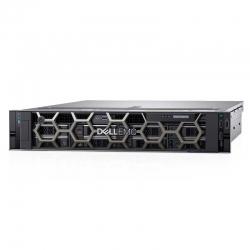 Servidor Dell Power Edge R740 Xeon 4114 16GB 1TB