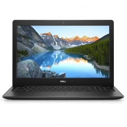Laptop Dell Inspiron 3583 15.6' Core I5 8GB 1TB