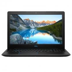 Laptop Dell G3 15.6' Core I5 8GB 256GB GTX1050 W10